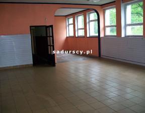 Biuro do wynajęcia, Nowy Targ, 2300 m²
