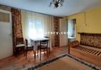 Działka na sprzedaż, Żabieniec, 800 m²   Morizon.pl   0652 nr20