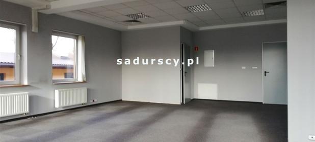 Komercyjna do wynajęcia 110 m² Kraków M. Kraków Krowodrza Henryka Pachońskiego - zdjęcie 2