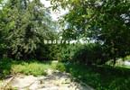 Działka na sprzedaż, Żabieniec, 800 m²   Morizon.pl   0652 nr3