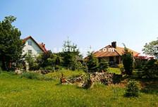 Dom na sprzedaż, Woźnice, 550 m²