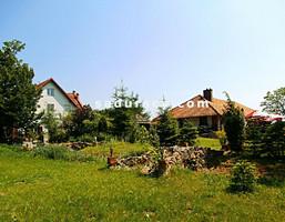 Morizon WP ogłoszenia | Dom na sprzedaż, Woźnice, 550 m² | 6426