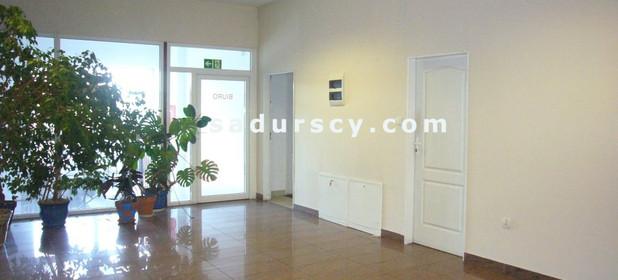 Lokal biurowy do wynajęcia 850 m² Piaseczyński Góra Kalwaria - zdjęcie 3