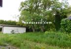 Działka na sprzedaż, Żabieniec, 800 m²   Morizon.pl   0652 nr12