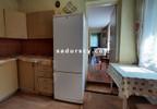 Działka na sprzedaż, Żabieniec, 800 m²   Morizon.pl   0652 nr26