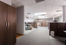 Biuro do wynajęcia, Kraków Krowodrza, 350 m²