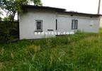 Działka na sprzedaż, Żabieniec, 800 m²   Morizon.pl   0652 nr6