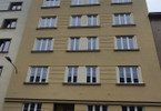 Morizon WP ogłoszenia | Mieszkanie na sprzedaż, Kraków Krowodrza, 29 m² | 5508