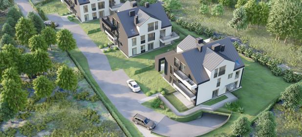 Mieszkanie na sprzedaż 64 m² Kraków Bronowice Smętna - zdjęcie 1