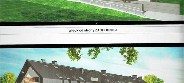 Mieszkanie na sprzedaż 65 m² Kraków Zwierzyniec Piotra Borowego - zdjęcie 1
