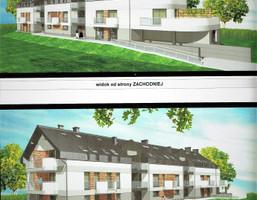 Morizon WP ogłoszenia | Mieszkanie na sprzedaż, Kraków Zwierzyniec, 56 m² | 5588