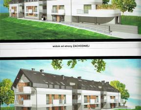 Mieszkanie na sprzedaż, Kraków Zwierzyniec, 56 m²