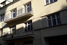 Kawalerka do wynajęcia, Kraków Podgórze Stare, 24 m²