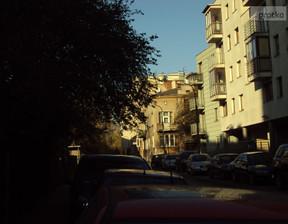 Mieszkanie do wynajęcia, Kraków Krowodrza, 41 m²
