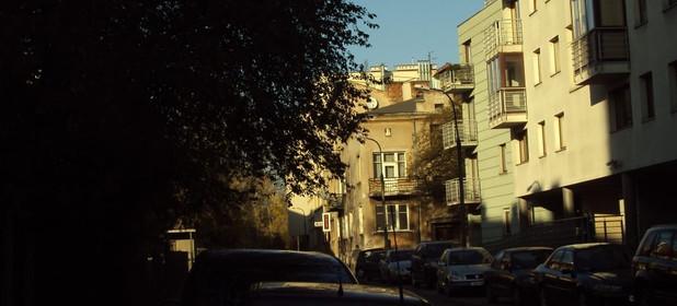 Mieszkanie do wynajęcia 41 m² Kraków Krowodrza Oboźna - zdjęcie 1