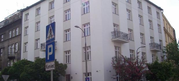 Lokal na sprzedaż 119 m² Kraków Śródmieście Kazimierza Morawskiego  - zdjęcie 3