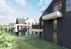 Mieszkanie na sprzedaż, Kraków Bronowice, 31 m² | Morizon.pl | 9391 nr5