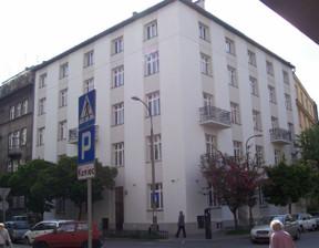 Kawalerka do wynajęcia, Kraków Krowodrza, 15 m²