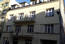 Kawalerka do wynajęcia, Kraków Podgórze, 22 m²