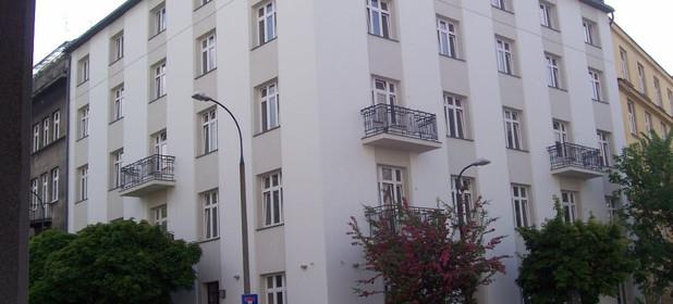 Lokal na sprzedaż 119 m² Kraków Śródmieście Kazimierza Morawskiego  - zdjęcie 1