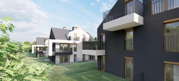 Mieszkanie na sprzedaż 33 m² Kraków Bronowice Smętna - zdjęcie 3