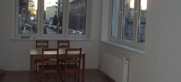 Mieszkanie do wynajęcia 41 m² Kraków Krowodrza Oboźna - zdjęcie 3