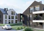 Mieszkanie na sprzedaż, Kraków Bronowice, 41 m² | Morizon.pl | 0800 nr3