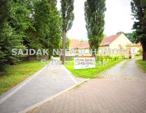 Hotel, pensjonat na sprzedaż, Lasów Lasówka, 2400 m²