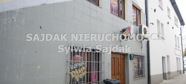 Dom na sprzedaż 230 m² Jastrzębie-Zdrój M. Jastrzębie - Zdrój Centrum Śląsk - zdjęcie 1