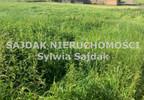 Działka na sprzedaż, Jastrzębie-Zdrój Moszczenica, 1850 m² | Morizon.pl | 3565 nr2
