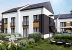 Mieszkanie na sprzedaż, Kraków Nowa Huta, 67 m² | Morizon.pl | 3146 nr3