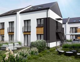 Morizon WP ogłoszenia | Mieszkanie na sprzedaż, Kraków Nowa Huta, 46 m² | 9196