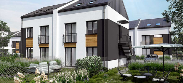 Mieszkanie na sprzedaż 67 m² Kraków Nowa Huta Karola Darwina - zdjęcie 2