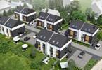 Morizon WP ogłoszenia | Mieszkanie na sprzedaż, Kraków Nowa Huta, 46 m² | 9047