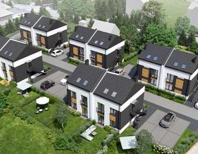 Mieszkanie na sprzedaż, Kraków Nowa Huta, 46 m²