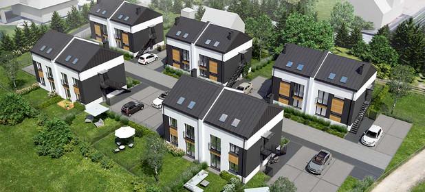 Mieszkanie na sprzedaż 67 m² Kraków Nowa Huta Karola Darwina - zdjęcie 3