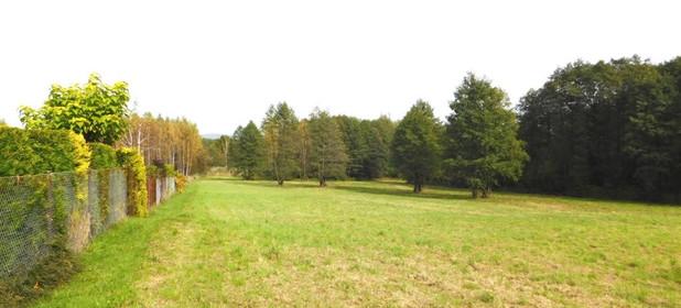 Działka na sprzedaż 3438 m² Chrzanowski Chrzanów - zdjęcie 3