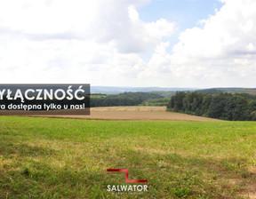 Działka na sprzedaż, Zabierzów, 100823 m²
