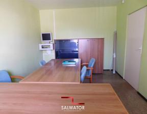 Biuro na sprzedaż, Chrzanów, 255 m²
