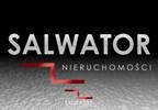 Działka na sprzedaż, Alwernia, 950 m²   Morizon.pl   3185 nr10