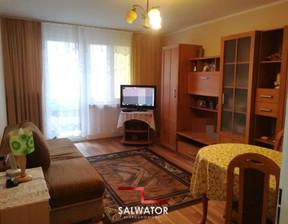 Mieszkanie na sprzedaż, Kraków Wzgórza Krzesławickie, 46 m²