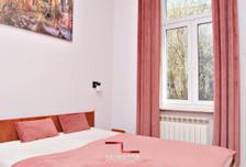 Mieszkanie na sprzedaż, Kraków Stare Miasto, 71 m²