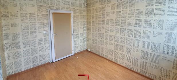 Komercyjna do wynajęcia 19 m² Krakowski Krzeszowice - zdjęcie 2