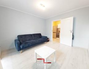 Pokój do wynajęcia, Kraków Mistrzejowice, 41 m²