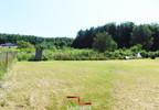 Działka na sprzedaż, Alwernia, 950 m²   Morizon.pl   3185 nr3