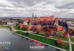 Działka na sprzedaż, Kwaczała, 3100 m² | Morizon.pl | 4338 nr11