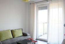 Mieszkanie na sprzedaż, Kraków Czyżyny, 49 m²