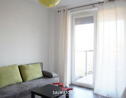Morizon WP ogłoszenia   Mieszkanie na sprzedaż, Kraków Czyżyny, 49 m²   0744