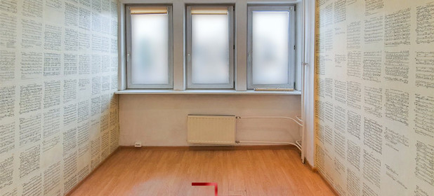 Komercyjna do wynajęcia 19 m² Krakowski Krzeszowice - zdjęcie 3