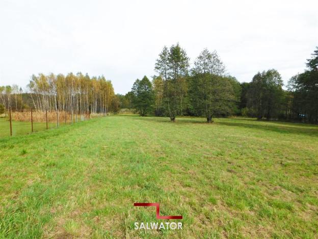 Działka na sprzedaż, Chrzanów, 3438 m²   Morizon.pl   6940